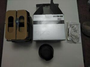 Tamron SP 24-70mm f/2.8 Di VC USD Nikon fit A007
