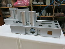 Western Electric 91A 91B 300B tube amplifier chassis one pair(replica)