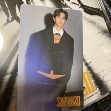 SKZ2020 Stray kids straykids Japan cd album Han photocard photo card