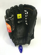 "Mizuno MVP Prime GMVP1251PF2 12.5"" Fastpitch Softball Right Handed Glove"