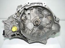 Getriebe Schaltgetriebe 194 A1.000 FIAT CROMA (194) 2.2 16V