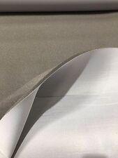 Foam upholstery Sew 1/2