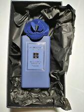 Jo Malone English Pear & Freesia Blue Limited Edition 100 ml