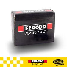 FCP845R Pastiglie Freno DS3000 Ferodo Racing® Renault Citroen + Gadget OMAGGIO
