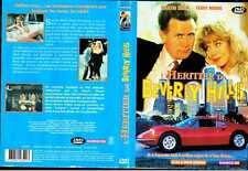 DVD L'heritier de Beverly Hills   Martin Sheen   Comedie   Lemaus