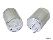 WD Express 092 33011 101 Fuel Filter