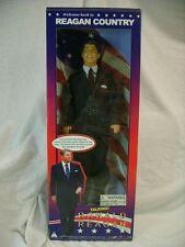 Talking Ronald Reagan - Special Edition