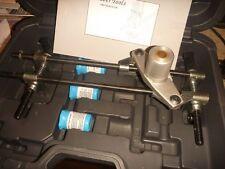 Souber 5 Minute Door Lock DBB Door Lock Mortiser Jig Kit With Three Cutters