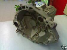 FIAT 128 1100cc.-SCATOLA CAMBIO FIAT 4321137/4424387