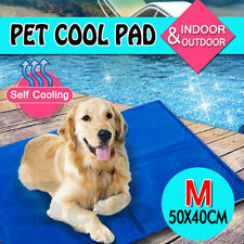 PAWZ Mat Dog Beds