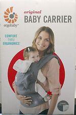 ERGOBABY ORIGINAL BABY CARRIER (STARBURST) - BCSBF14NL