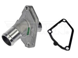 Dorman - OE Solutions 902-5140 Engine Coolant Thermostat Housing Assembly