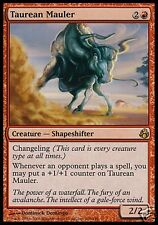 MAGIC TAUREAN MAULER - MAZZUOLATORE TAURINO (MORNINGTIDE)