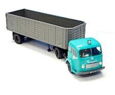 Camions miniatures