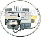 WR9X499 for GE Refrigerator Thermostat Temperature Control AP2061705 PS310865 photo
