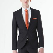 Patternless Long 30L Suits & Tailoring for Men