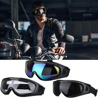 Safety Glasses Eye Protection Anit-spatter Anti sand  Work Protective Goggles