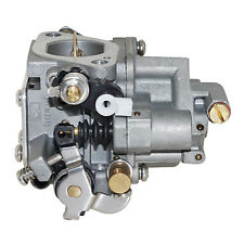 Carburetor  for Yamaha 4/5HP 4 Stroke 1999 and Up X-Ref# 67D-14301-13-00 18-3460