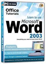 Software de ordenador Avanquest CD