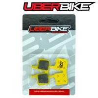 Uberbike SRAM GUIDE RSC RS R T KEV Disc Brake Pads