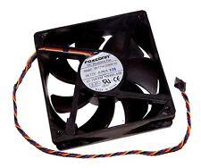 Dell OptiPlex 740 GX520 GX620 Fan Assembly NN495