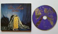 ⭐⭐⭐⭐  Le Frisur  ⭐⭐⭐⭐ 17 Track CD 1996  ⭐⭐⭐⭐ Die Ärzte  ⭐⭐⭐⭐