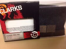 New Clarks Disc Pads For Giant Mph1 Mph 2001 Mph3 2002 Vx816C