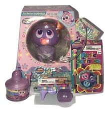 DISTROLLER TINGA DPOLLO MIKRO AMIGUIS KSIMERITO FIGURE DOLL WITH ACCESORIES TOY