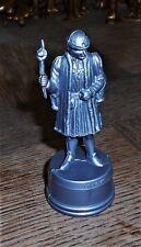 Louis XI MOKAREX, pas Quiralu ni Srtarlux   M081