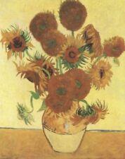 Reproduction Floral Vincent van Gogh Art Prints