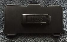Otter Box Holster iPhone 6+