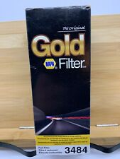 Brand New-Napa Gold - 3484 Fuel Filter - 2000s Chevy Truck Filter