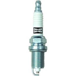 Champion 434 Spark Plug