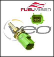 FORD COURIER PE 2.5L WL-T SOHC 2/99-10/02 FUELMISER COOLANT TEMPERATURE SENSOR