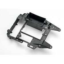 Chassis Top Plate Traxxas Jato  TRA5523