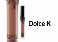 Lip kits Liquid Matte Lipstick and Lip Liner  Nude Biege Present