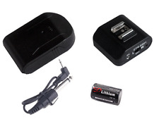 CTR301P Wireless Flash speedlite Trigger f Canon 450D 550D 650D 750D 70D Camera