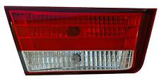 Hyundai Sonata NF 04-09 GENUINE LHS In Rear Tail Light 92403-3K000