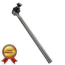 E-At27134 Long Outer Tie Rod for John Deere 1140, 1130, 1120, 1040, 1030, 1020+