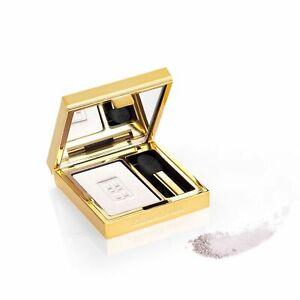 Elizabeth Arden Beautiful Color Eye Shadow Discontinued Makeup Sugar Cube 20