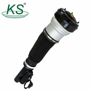 W220 Air Suspension Front Strut (NEW)