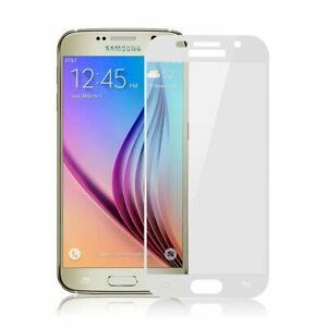 2PCS For Samsung Galaxy A5 2017 A520F A520 Tempered Glass Screen Protector