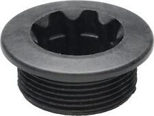 Shimano Hollowtech II braccio di manovella Bullone di fissaggio, DURA ACE, FC-7900, FC-9000, tipo A