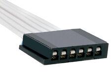 ACDelco PT1180 Headlamp Connector