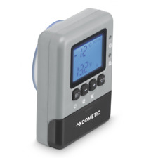NEW DOMETIC WAECO CFX ACCESSORY WIRELESS DISPLAY
