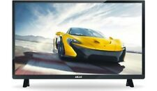 "Akai TV LED 20"" HD Ready DVB T2 Adattatore 12 Volt HDMI VGA AKTV 2014T ITA"