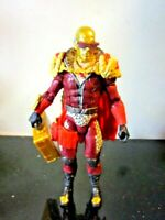 G.I. Joe Classified Series Series Profit Director Destro Action Figure Loose