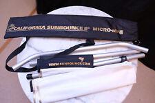 SUNBOUNCE Micro mini