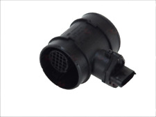 Mass Air Flow Meter Sensor bosch 0 281 002 478