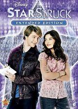 Starstruck (Disney) Star Struck New DVD R4